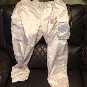 Nike Sportswear Women's Utility Cargo Jogger